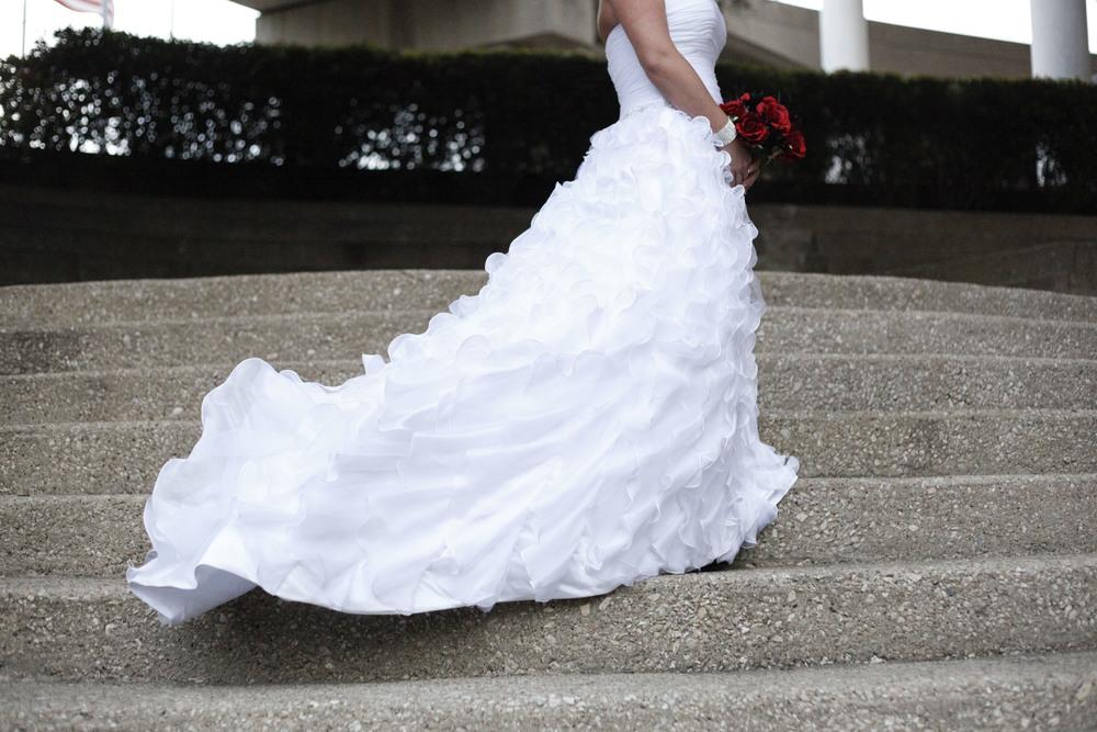 bridals033.JPG