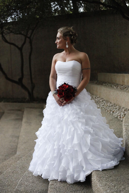 bridals034.JPG