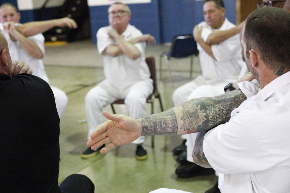 prisonyogaLB010.JPG