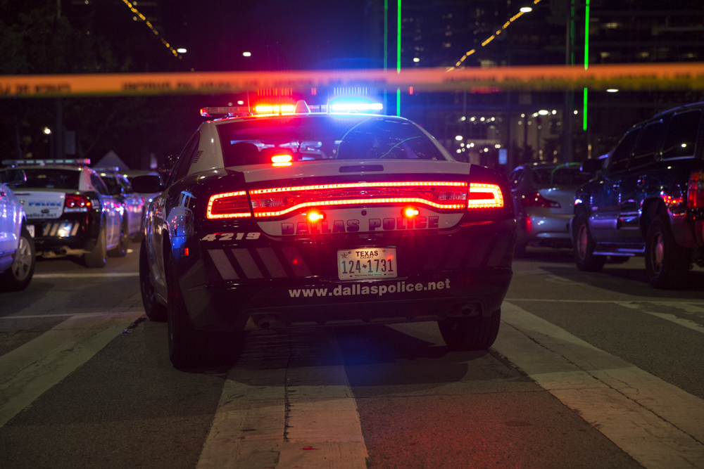 DallasProtestAfter_003.JPG