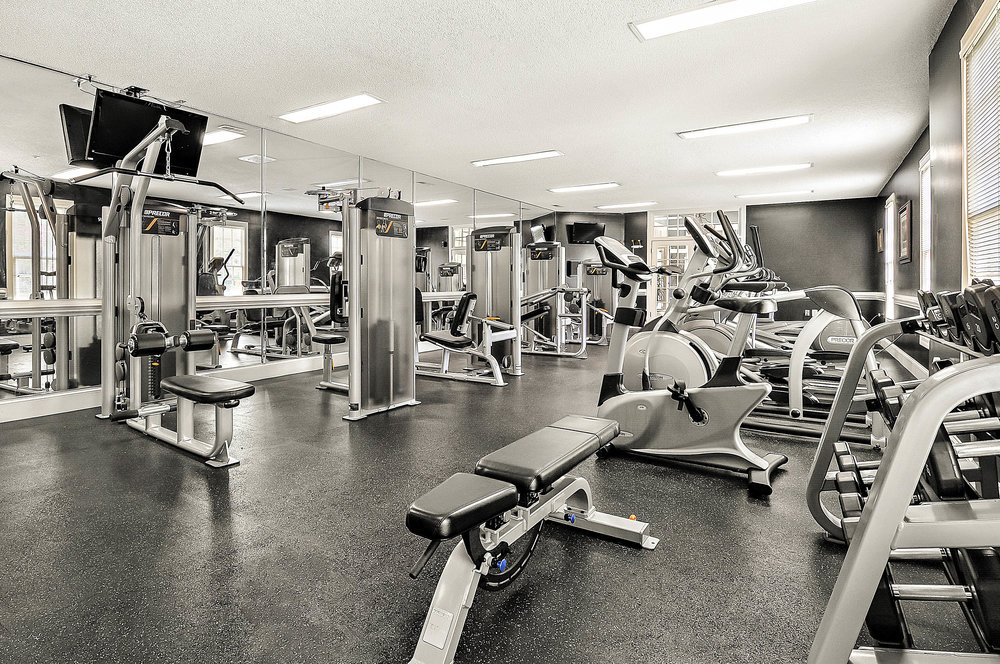Fitness Center Treybrooke Greenville NC-PH-7 2.JPG