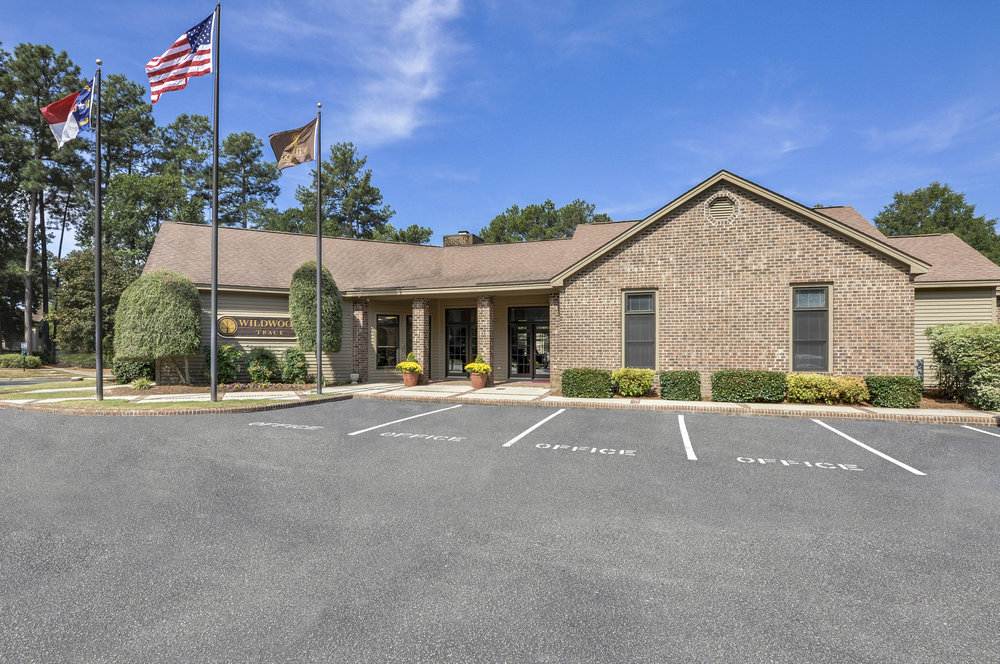 Leasing-Office-Wildwood-Trace-Rocky-Mount-NC-PJ03159-PH-3 2.JPG