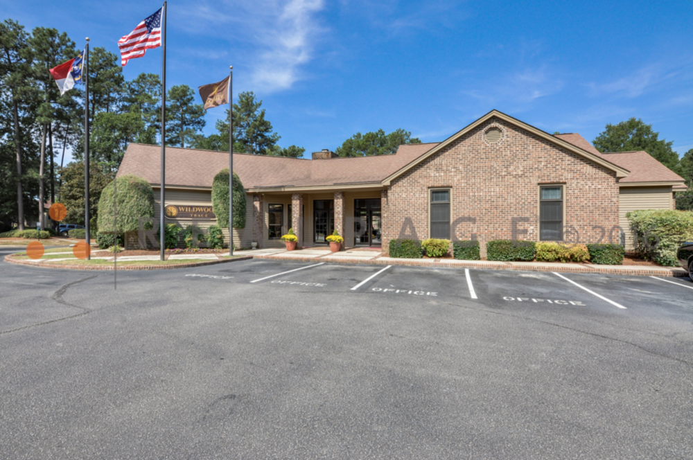Leasing-Office-Wildwood-Trace-Rocky-Mount-NC-PJ03159-PH-3 1.png