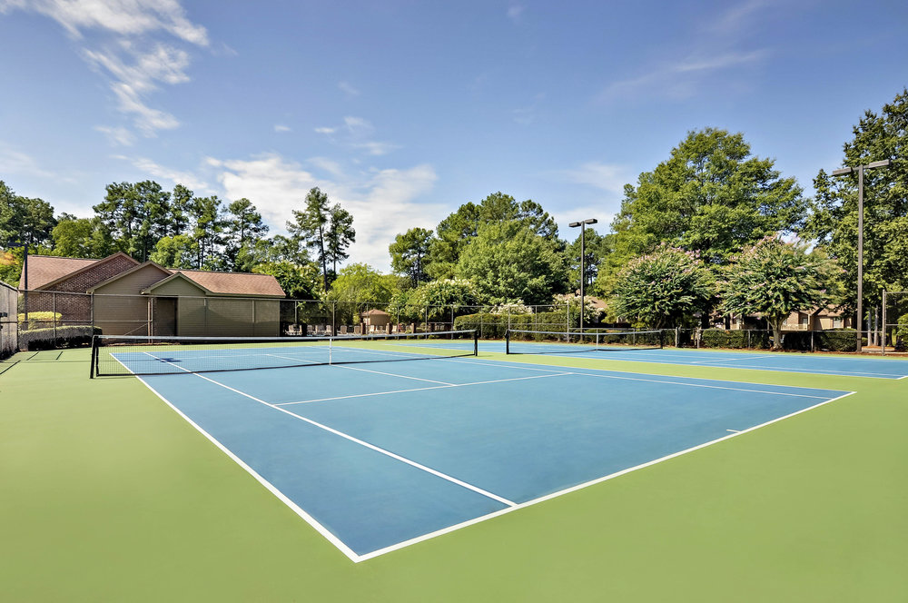 Tennis-Court-Wildwood-Trace-Rocky-Mount-NC-PJ03159-PH-9 2.JPG