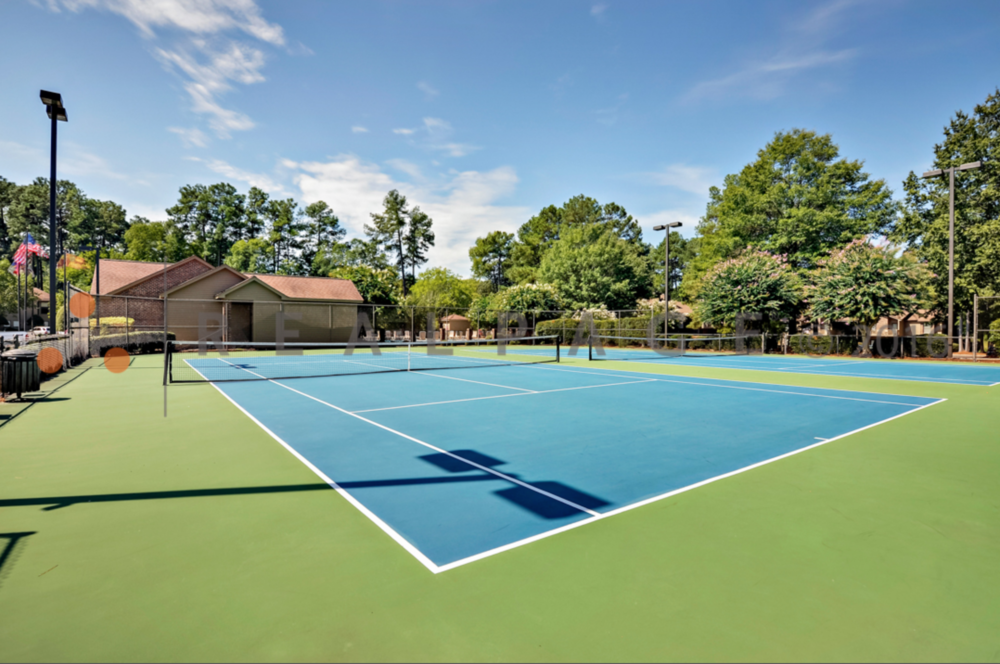 Tennis-Court-Wildwood-Trace-Rocky-Mount-NC-PJ03159-PH-9 1.png