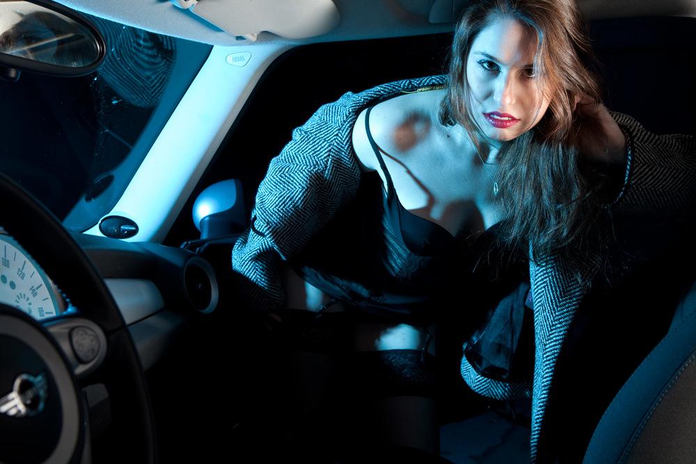 prostitute.jpg