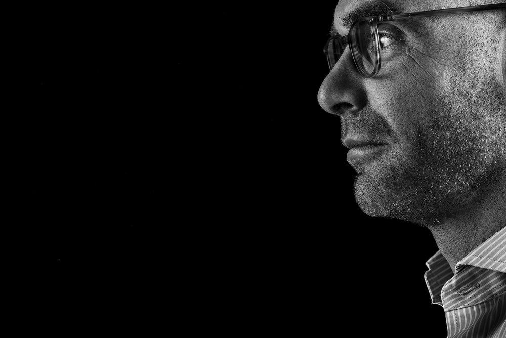 Antoine Clasen - Bernard Massard
