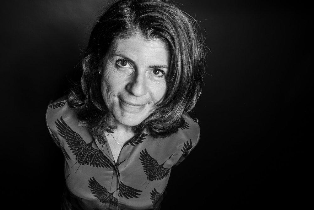 Corinne Kohl-Crouzet - Auteur