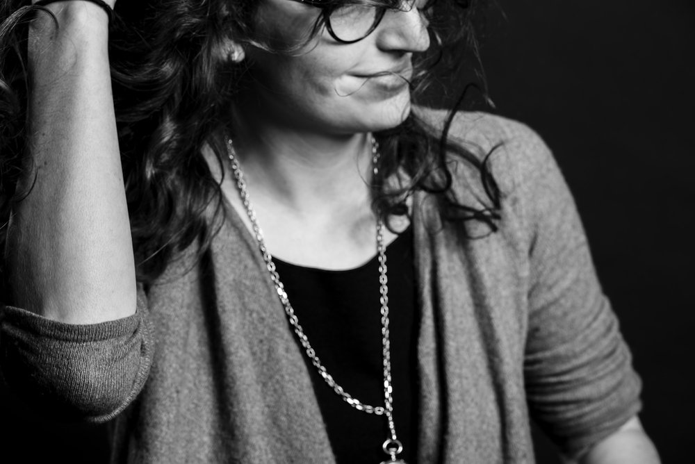 Julie Conrad - Julie Conrad Design Studio