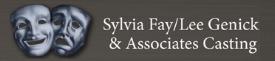 SylviaFayeCasting_logo.jpg
