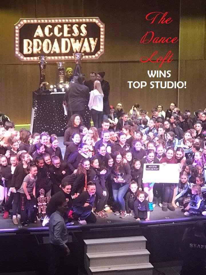 Access Broadway.jpg