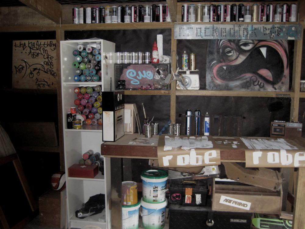 studio sorted2.jpg