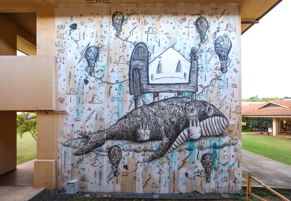 Cracked_Ink_Finished_Mural_SWMaui_2019_©Tre_Packard_16.jpg