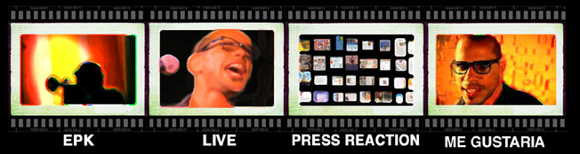 Video strip 1 copy.jpg
