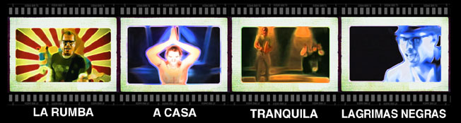 Video strip 2 copy.jpg