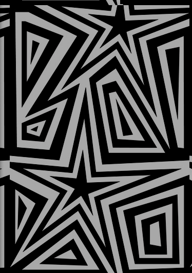 Star-back-grey.jpg