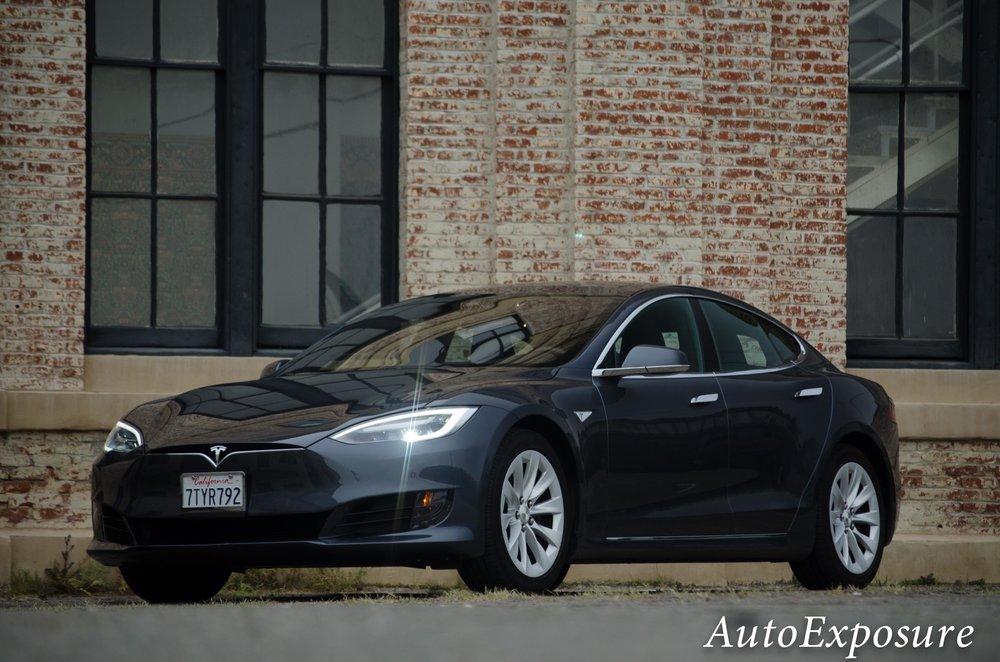 Tesla9.JPG