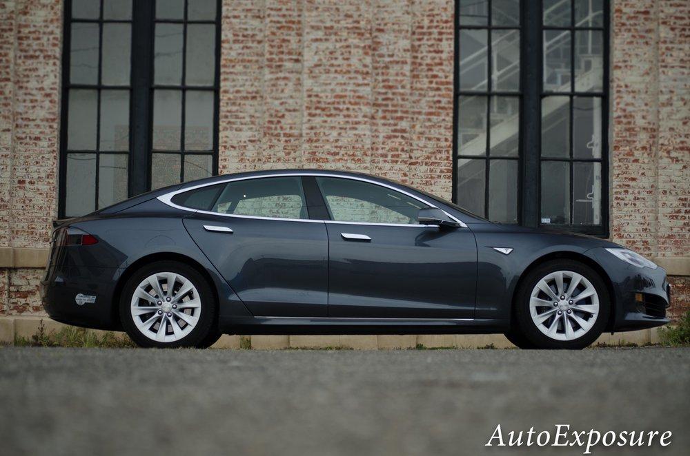 Tesla10.JPG