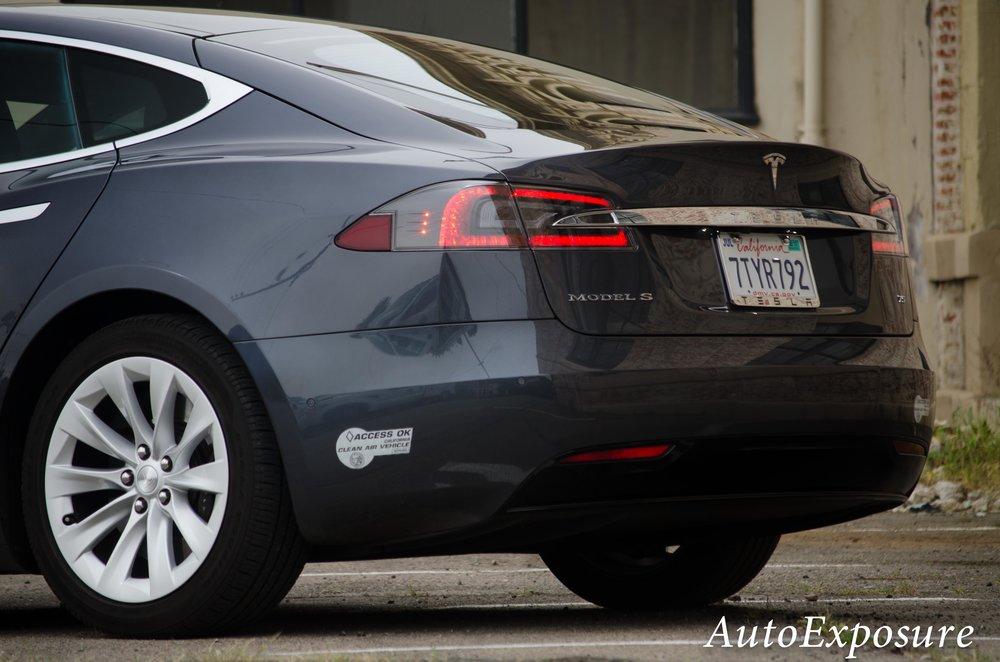 Tesla11.JPG