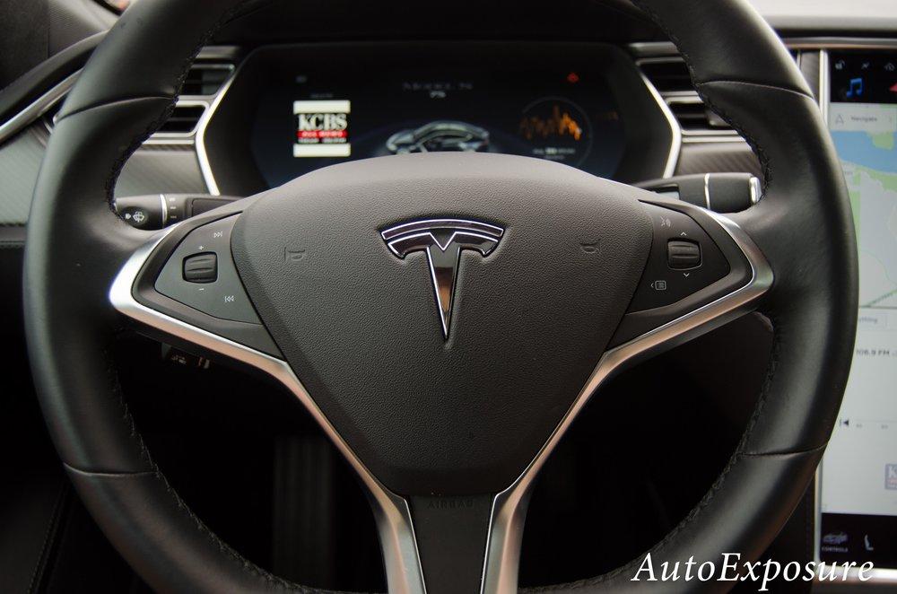 Tesla13.JPG