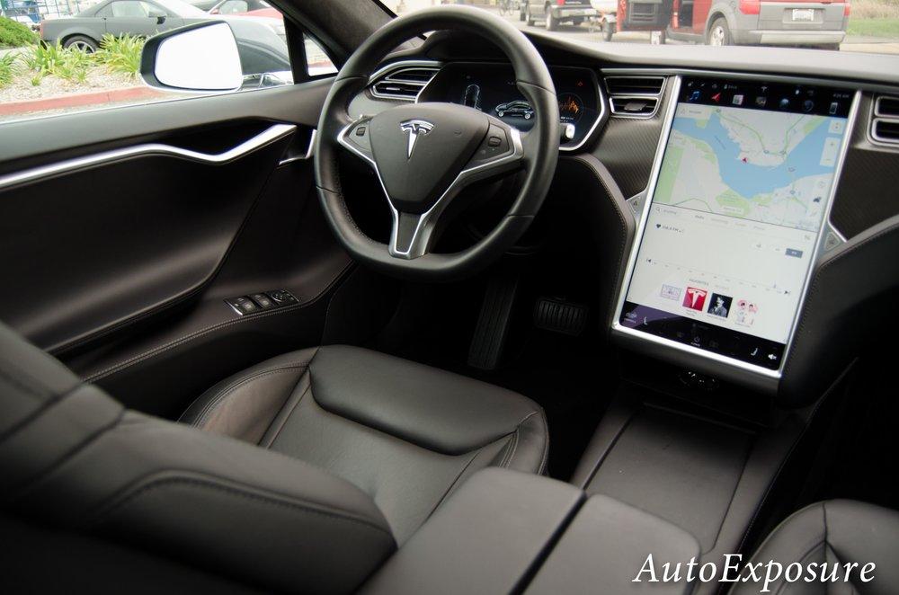 Tesla14.JPG