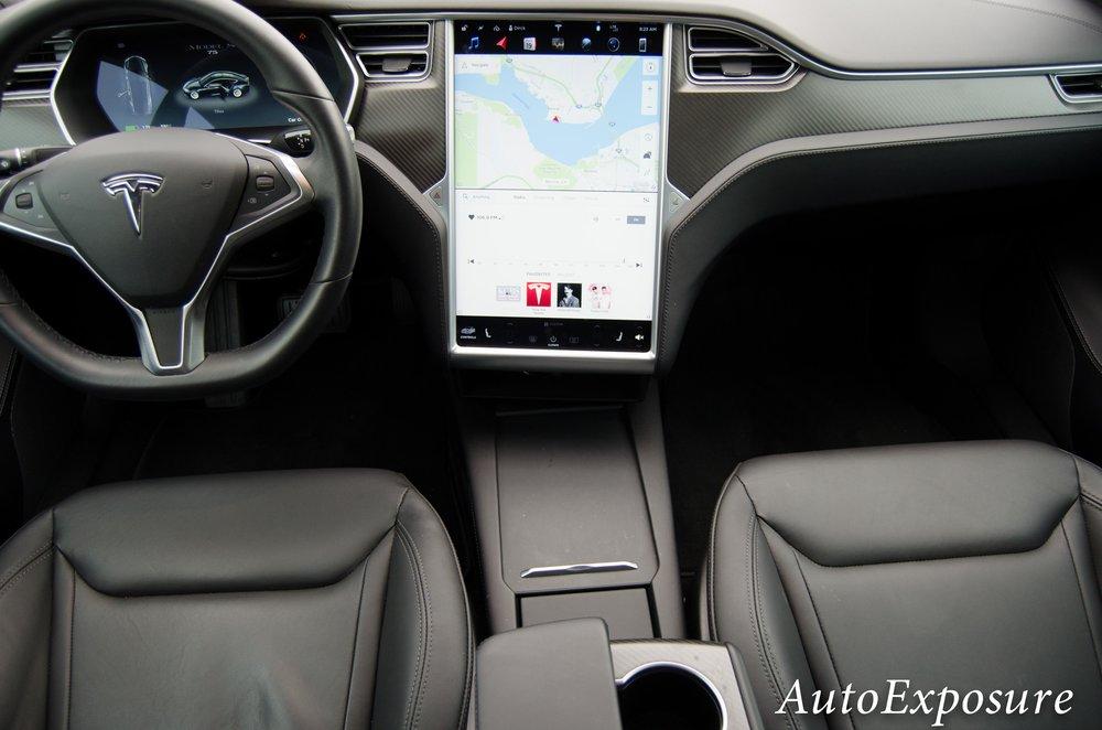 Tesla16.JPG