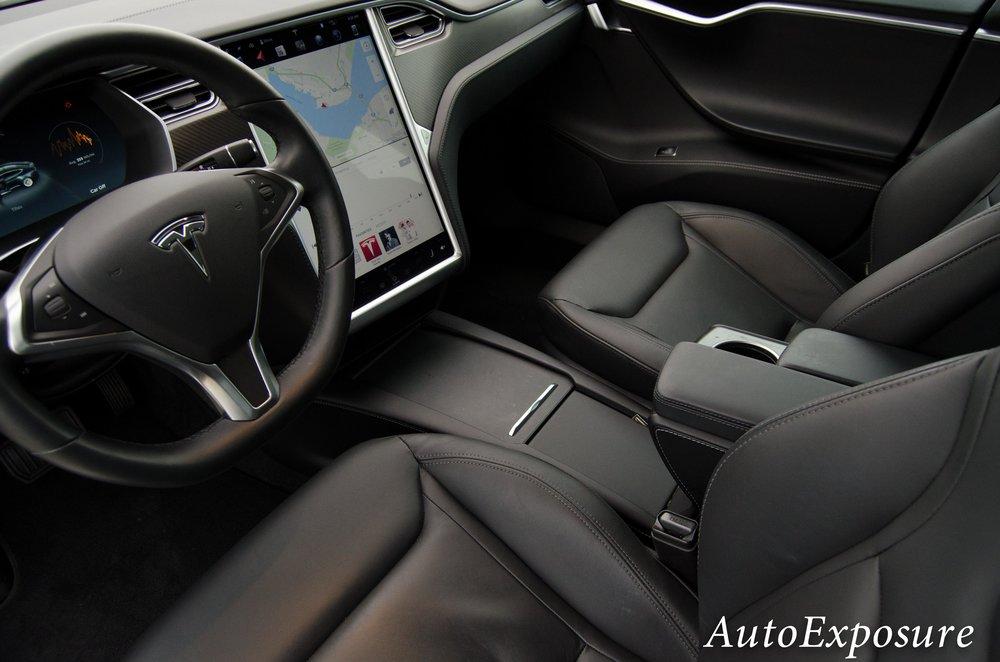 Tesla18.JPG