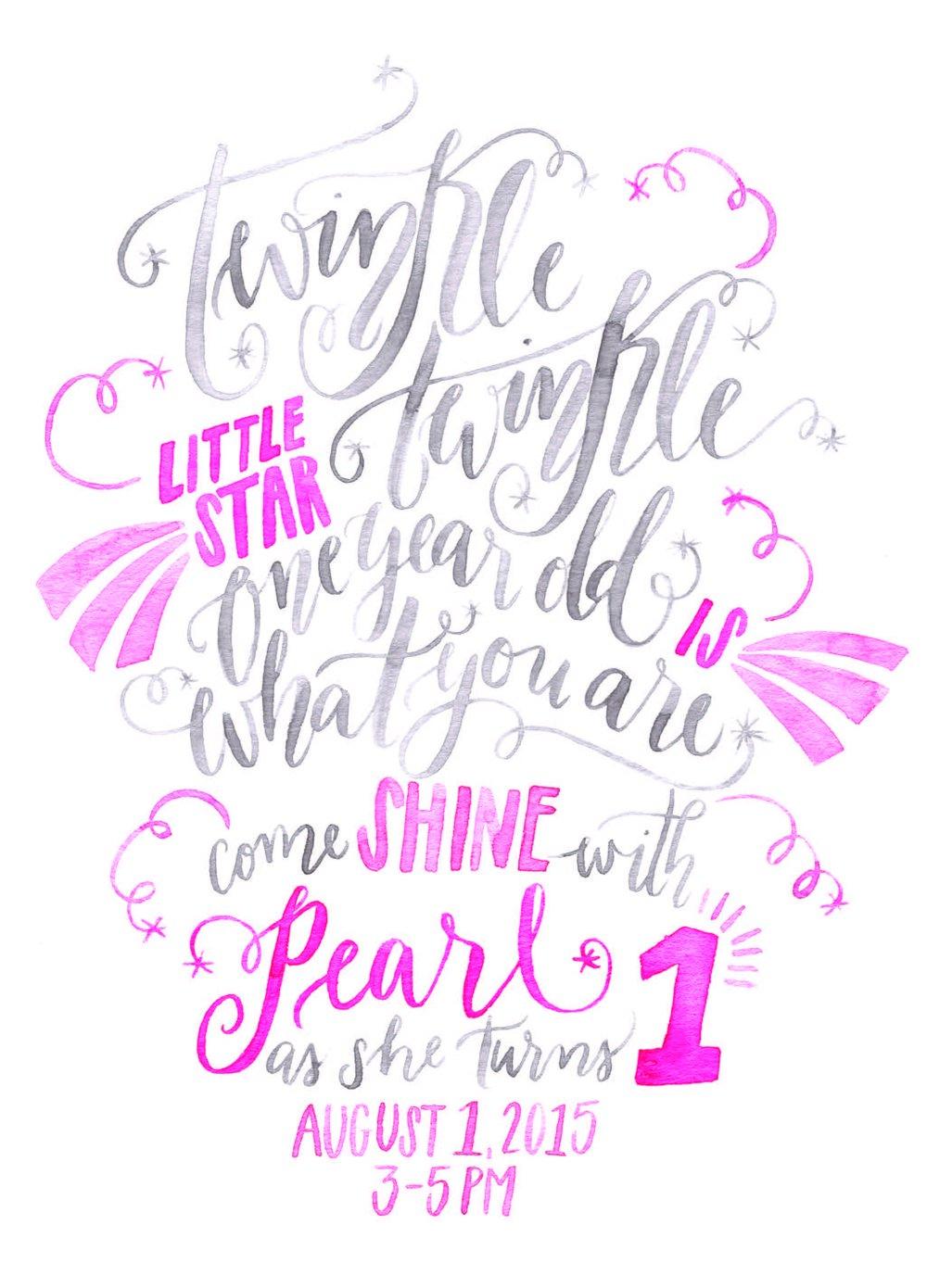 Pearl's Twinkle Invites.jpg