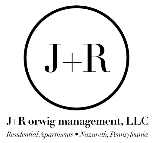 J+R orwig management, LLC