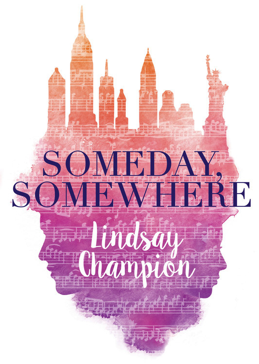 someday-somewhere-lindsay-champion-book-cover.jpg