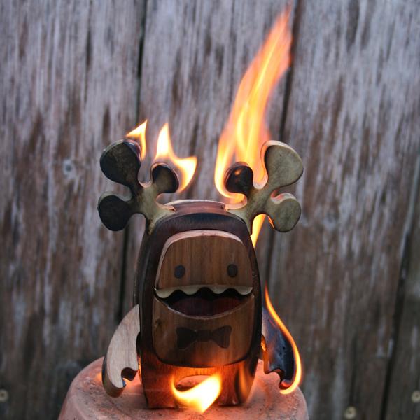 burn b.jpg