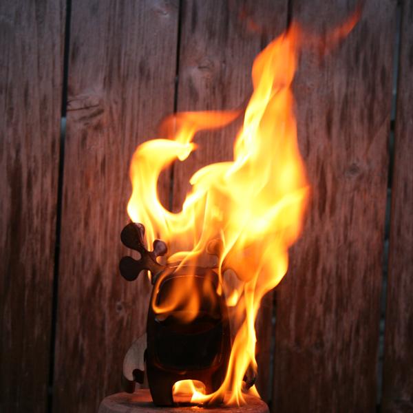 burn c.jpg