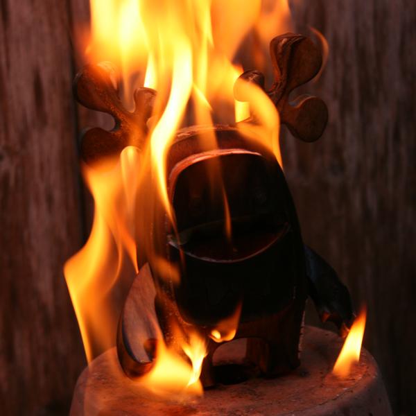 burn d.jpg