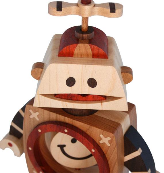 split-bot-B.jpg