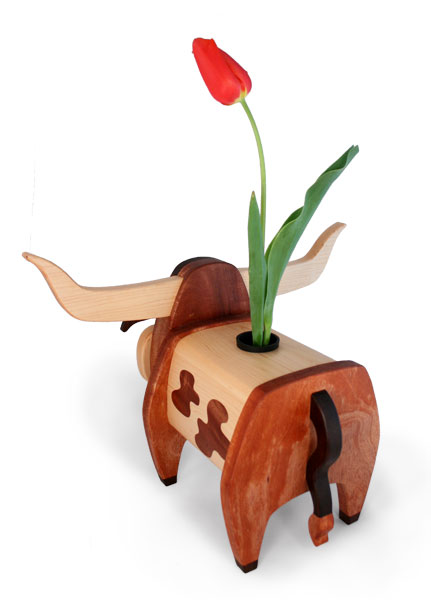 long-horn-flower-B.jpg