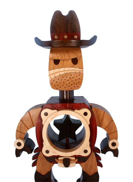 cowbot-B.jpg