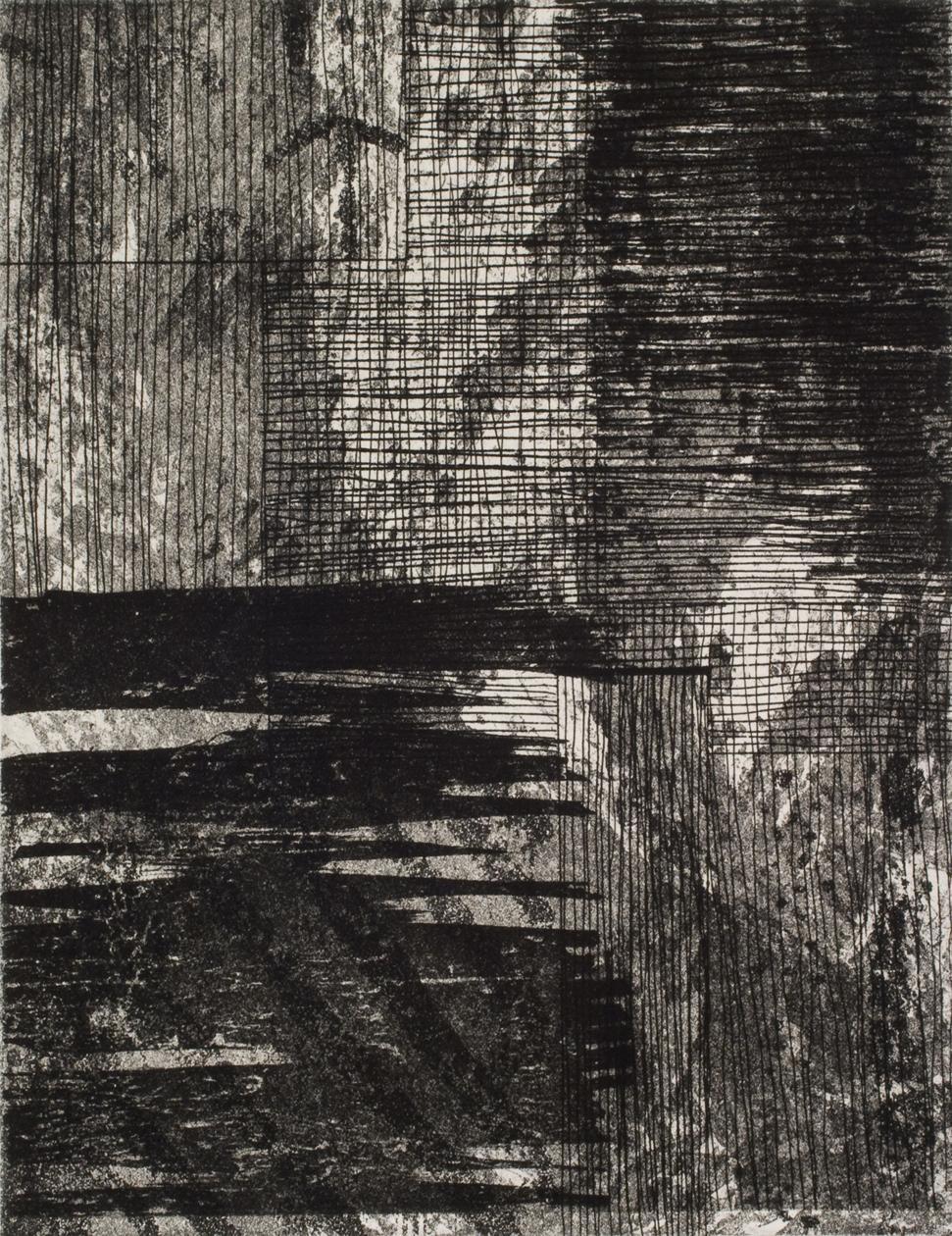 Spirit II, 2009