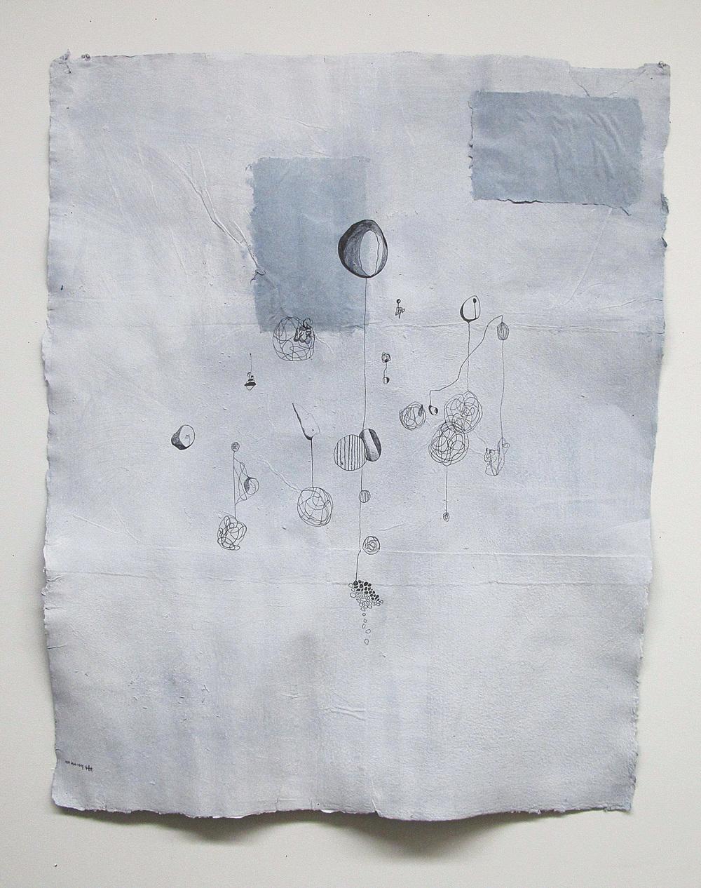 Float, 2014