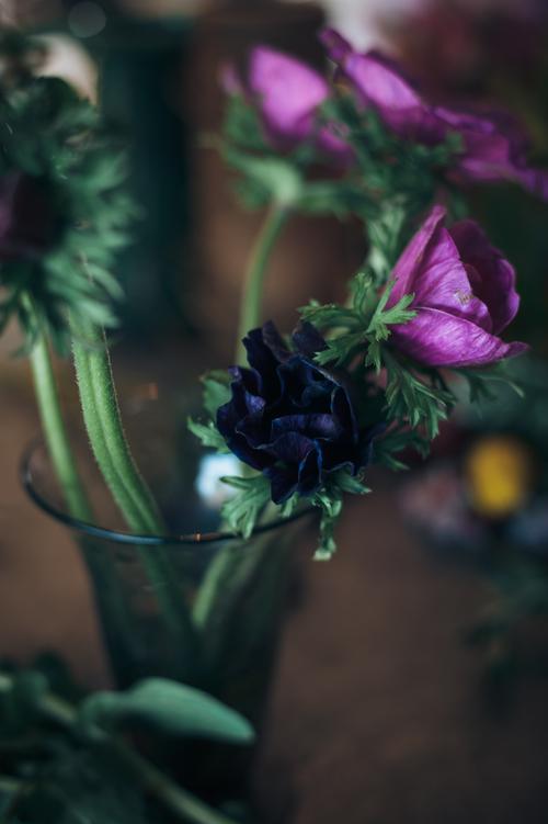 Susanna Todd Funeral Flowers.jpeg