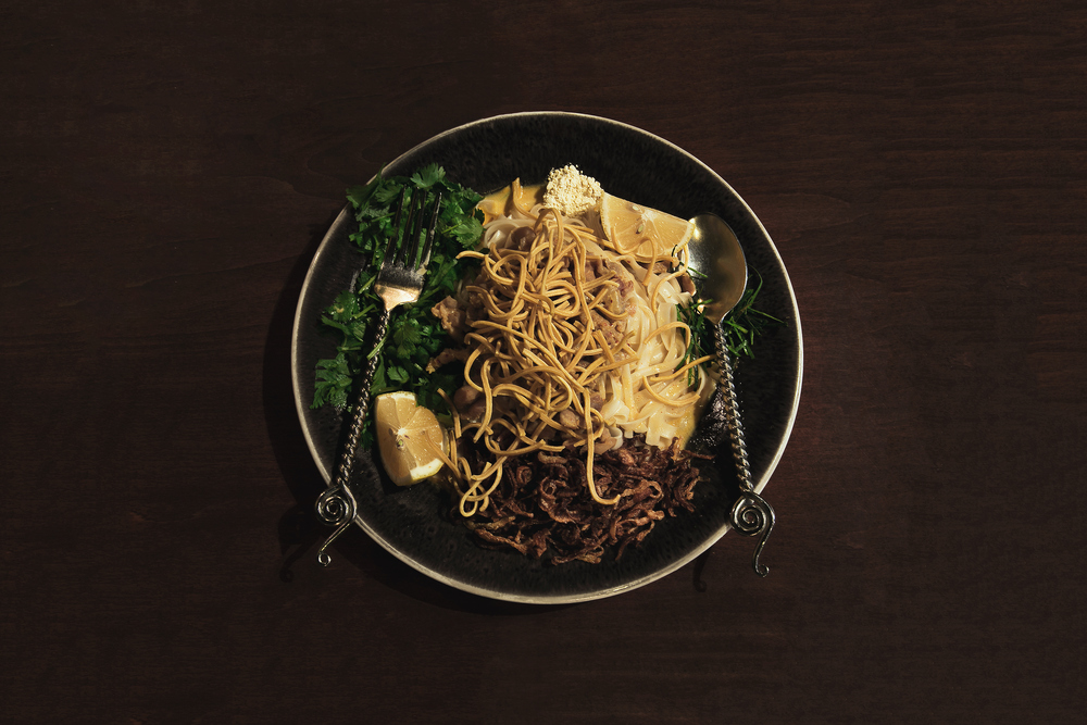 mandalayspecialnoodle(zoomout-2).jpg