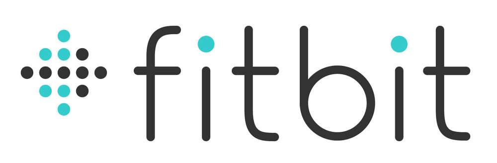 Fitbit-logo-on-white.jpg