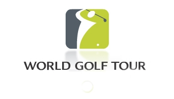 world-golf-logo-350x200.jpg