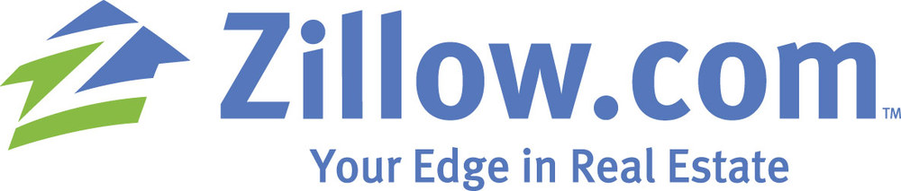 zillow-logo-your-edge-in-real-estate.jpg