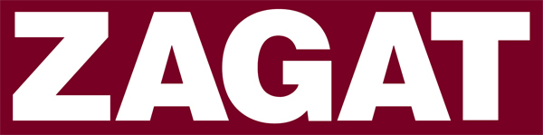 ZAGAT_Logo.jpg