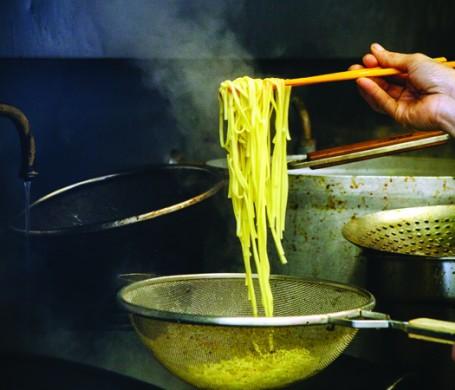 2_noodles_mandalay_highres-010.jpg