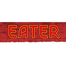 eater-sf.jpg