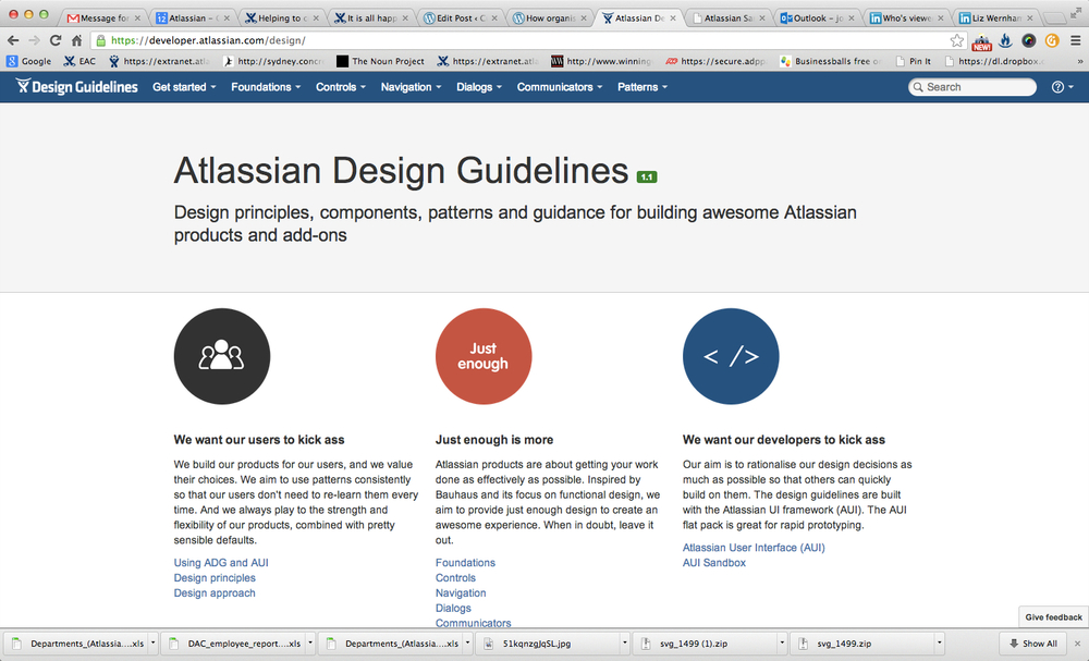 Atlassian_Design_Guidelines-2