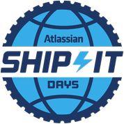 shipIt_days_large1