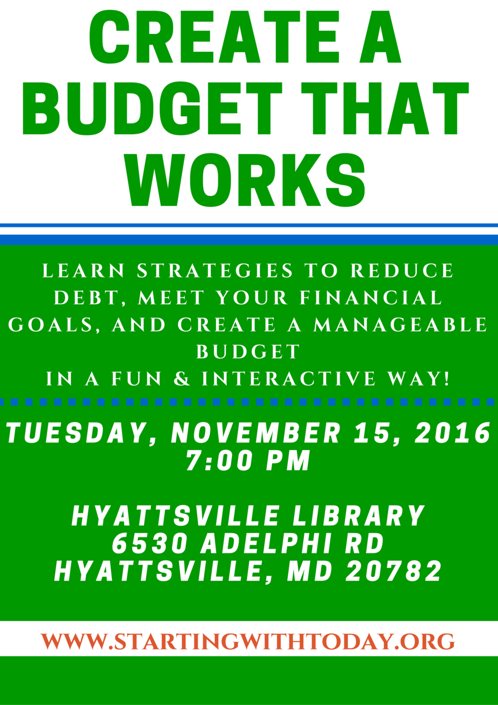 Budget 11.15.16.png
