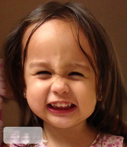 Potty-Training-Kids-Newsy-Parents
